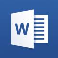 Microsoft Wordios版(手机Microsoft Wordapp下载)V1.29iphone/ipad版