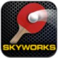 世界乒乓球赛安卓版(手机世界乒乓球赛app手机版下载)V7.2.1官方版