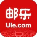 邮乐网ios版(手机邮乐网app下载)V3.4.1iphone/ipad版