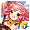 全民小镇ios版(手机全民小镇iphone/ipad版下载)V2.7.2官方版