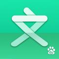 百度文库ios版(手机百度文库app下载)V4.0.4iphone/ipad版