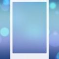 壁纸和主题ios版(手机壁纸和主题app下载)V4.2iphone/ipad版