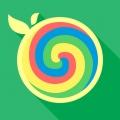 鲜柚桌面ios版(手机鲜柚桌面app下载)V2.5iphone/ipad版