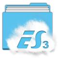 ES文件浏览器安卓版(手机ES文件浏览器app手机版下载)V4.1.6.2官方版
