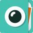 Cymera特效相机安卓版(手机Cymera特效相机app手机版下载)V2.6.4官方版