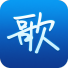 天籁K歌安卓版(手机天籁K歌app手机版下载)V4.0.7官方版