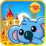 儿童宝宝游戏乐园安卓版(手机儿童宝宝游戏乐园app手机版下载)V3.2.33官方版