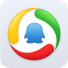 腾讯新闻安卓版(手机腾讯新闻app手机版下载)V4.9.2官方版