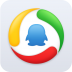 腾讯新闻安卓版(手机腾讯新闻app手机版下载)V5.3.10官方版