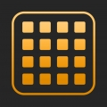 Novation Launch padios版(手机Novation Launch padapp下载)V5.5iphone/ipad版