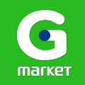 gmarketios版(手机gmarketapp下载)V5.6.1iphone/ipad版