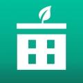 一亩田ios版(手机一亩田app下载)V5.4.4iphone/ipad版