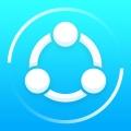 茄子快传ios版(手机茄子快传app下载)V2.5.8iphone/ipad版