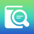 英汉互译发声词典ios版(手机英汉互译发声词典app下载)V4.5.7iphone/ipad版