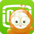 爱奇艺pps影音安卓版(手机爱奇艺pps影音app手机版下载)V6.5.0官方版