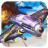 战机1942安卓版(手机战机1942app手机版下载)V1.0.20160301官方版