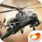 炮艇战:3D直升机安卓版(手机炮艇战:3D直升机app手机版下载)V2.5.21官方版