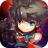 天天格斗安卓版(手机天天格斗app手机版下载)V3.8.6官方版