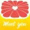 美柚ios版(手机美柚app下载)V5.9.1iphone/ipad版