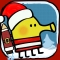 Doodle Jumpios版(手机Doodle Jumpiphone/ipad版下载)V2.6.3官方版
