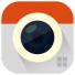 Retrica相机安卓版(手机Retrica相机app手机版下载)V2.11.5官方版