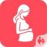 妈妈社区ios版(手机妈妈社区app下载)V8.2.0iphone/ipad版