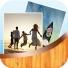 相册管家安卓版(手机相册管家app手机版下载)V1.8.9官方版