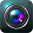 无声相机安卓版(手机无声相机app手机版下载)V4.6.3官方版