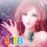 9158视频聊天ios版(手机9158视频聊天app下载)V2.5iphone/ipad版