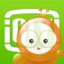 爱奇艺PPS影音ios版(手机爱奇艺PPS影音app下载)V6.3.2iphone/ipad版