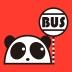 熊猫公交ios版(手机熊猫公交app下载)V5.5.2iphone/ipad版