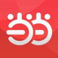当当ios版(手机当当app下载)V5.4.7iphone/ipad版