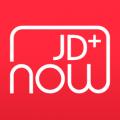 京东来点ios版(手机京东来点app下载)V2.1.0iphone/ipad版