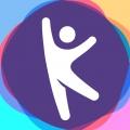 卡卡ios版(手机卡卡app下载)V5.2.1iphone/ipad版
