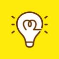 口袋购物ios版(手机口袋购物app下载)V5.1.0iphone/ipad版