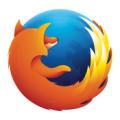 火狐浏览器ios版(手机火狐浏览器app下载)V7.1iphone/ipad版