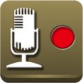 超级录音器安卓版(手机超级录音器app手机版下载)V1.3.68官方版