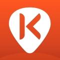 客路旅行ios版(手机客路旅行app下载)V2.5.2iphone/ipad版