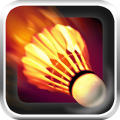 3D羽毛球比赛扣球锦标赛ios版(手机3D羽毛球比赛扣球锦标赛iphone/ipad版下载)V1.4官方版