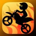 Bike Raceios版(手机Bike Raceiphone/ipad版下载)V7.3官方版
