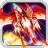 雷霆战机弹幕无双安卓版(手机雷霆战机弹幕无双app手机版下载)V2.3.2官方版