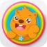 贝瓦儿歌安卓版(手机贝瓦儿歌app手机版下载)V4.1.0官方版