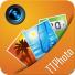 天天相册安卓版(手机天天相册app手机版下载)V2.95.8官方版