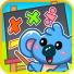 宝宝学数学安卓版(手机宝宝学数学app手机版下载)V3.0.1官方版