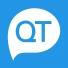 QT语音ios版(手机QT语音app下载)V1.1.6iphone/ipad版