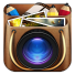 全能相机安卓版(手机全能相机app手机版下载)V6.0.9.031116官方版