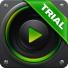 音乐播放器安卓版(手机音乐播放器app手机版下载)V3.6官方版
