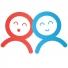 求恋爱ios版(手机求恋爱app下载)V1.8.0iphone/ipad版