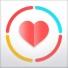 热恋同城ios版(手机热恋同城app下载)V1.9.0iphone/ipad版