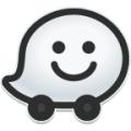 Waze安卓版(手机Wazeapp手机版下载)V4.21.0.0官方版